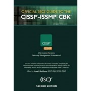Official (ISC)2 Guide to the CISSP-ISSMP CBK by Joseph Steinberg
