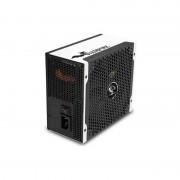 Sursa Raidmax Vampire RX-800GH 800W