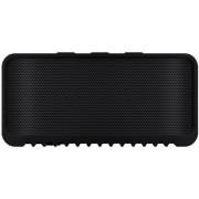Boxa Portabila Wireless Jabra Solemate MiNi, Dual Point, NFC, Bluetooth (Negru)