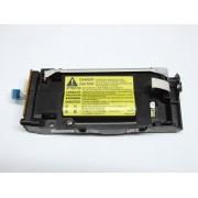 Laser scanner HP LaserJet 3020 RM1-0624