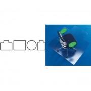 RS-Office tapis de protection du sol Roll-O-Grip, (L)1200