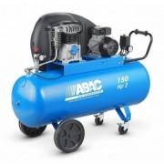 Compresor profesional cu piston ABAC A29 150 CM2