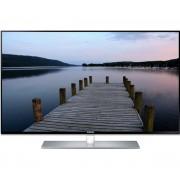 TV LED 3D 138 CM SAMSUNG UE55H6670
