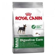 2 kg Mini Sensible Royal Canin Hondenvoer