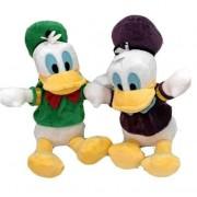 Mascota plus Donald Duck 35 cm