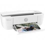 MULTIFUNCTIONAL CERNEALA HP DESKJET INK ADVANTAGE 3775 AIO