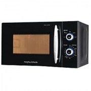 Morphy Richards Microwave Oven 20MS