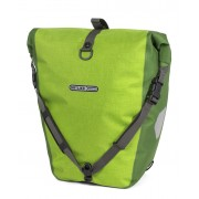 Ortlieb Back-Roller Plus – QL2.1 – Paar - lime-moss green - Homepage Featured