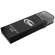 Team M132 Memoria USB portatile