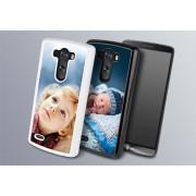 Husa personalizata Hardcase pentru LG G3
