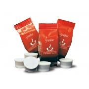 Covim Granbar-capsule compatibile Lavazza Esp Point 100 buc