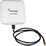 Tp-Link Antena Directionala tip Panou INTERIOR/EXTERIOR 2.4GHz 9dBi, conector RP-SMA TL-ANT2409A