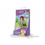 Breloc chei LEGO ® Friends Mia