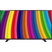 Televizor LED 99 cm Orion 39OR17RDS Full HD Smart TV