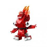 LEGO: Mixels: FLAIN