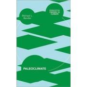 Paleoclimate by Michael L. Bender