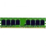 Fujitsu 8GB 2x4GB DDR2-400 PC2-3200 rg d ECC 8GB DDR2 400MHz Data Integrity Check (verifica integrità dati) memoria