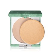 Clinique Pudra Compacta Superpowder Double Face 04 Matte Honey 10g