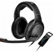 Casti Gaming Sennheiser PC 363D