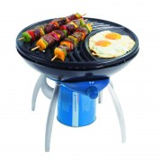 Campingaz Party Grill Gasbarbecues