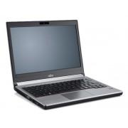 Laptop Fujitsu Lifebook Business Line E733 VPRO Intel i5-3230M, FJ_LKN:E7330M0001RO - Black