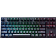 Tastatura Mecanica CoolerMaster Masterkeys Pro S RGB (Negru)