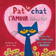 Pat Le Chat: L'Amour Selon Pat
