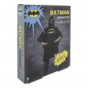 Batman Regnponcho