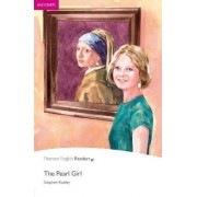 Easystart: The Pearl Girl Book and CD Pack by Stephen Rabley