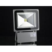 led reflektor 100 W