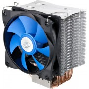 Cooler CPU Deepcool Iceedge 400 FS