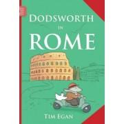Dodsworth in Rome by Tim Egan