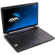 Reparatie placa de baza laptop Clevo