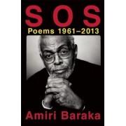 S O S by Author Amiri Baraka