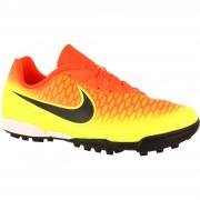 Ghete de fotbal copii Nike JR Magista Ola TF 651651-807