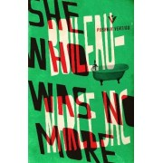 She Who Was No More by Pierre Boileau