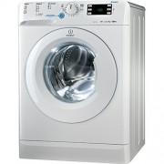 Indesit XWE 71252 W EU Libera installazione Caricamento frontale 7kg 1200Giri/min A++ Bianco lavatrice