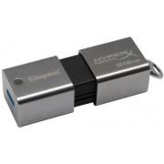 Stick USB Kingston Data Traveler HyperX Predator 512GB