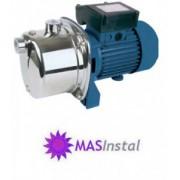 Pompa pentru hidrofor ELPUMPS JPV 1300 INOX