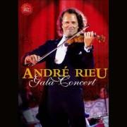Andre Rieu - Gala Concert (0602517688322) (1 DVD)