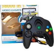 SE Video Game Gaming Console 98000 in 1 Video games