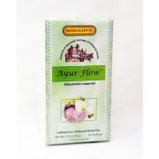 Цейлонски чай Аюр Флоу за изчистване на токсините