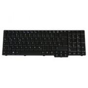 Acer KB.INT00.127 tastiera