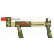 Marshmallow Fun Buck Commander Shooter