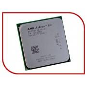 Процессор AMD Athlon II X4 730 AD730XO AD730XOKA44HJ