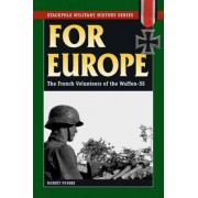 For Europe by Robert Forbes