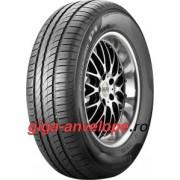 Pirelli Cinturato P1 Verde ( 185/65 R15 88T ECOIMPACT )