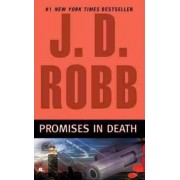 Promises in Death by J D Robb