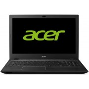 "Laptop Acer Aspire F5-572G (Procesor Intel® Core™ i7-6500U (4M Cache, up to 3.10 GHz), Skylake, 15.6""FHD, 8GB, 256GB SSD, nVidia GeForce 920M@2GB, Wireless AC, Linux)"
