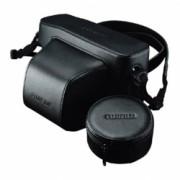 Fuji LC-XPro1 - toc pentru Fujifilm X-Pro 1